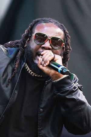TPain Accused Of Plagiarising From Aashiqui 2 Song Tum Hi Ho His Song Pulled Off From YouTube