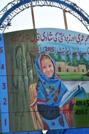 Truck drivers pakistan truck drivers truck art pakistan pakistan truck art with a message