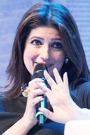 Twinkle Khanna Blogs About Fat Shaming The Trailer Of Delhi Bus Is Out More From Ent