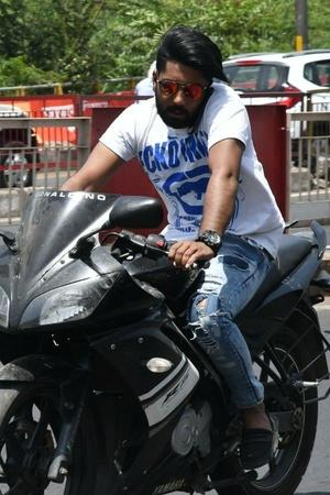 WHO Global Road safety deaths World Health Organisation pedestrians India