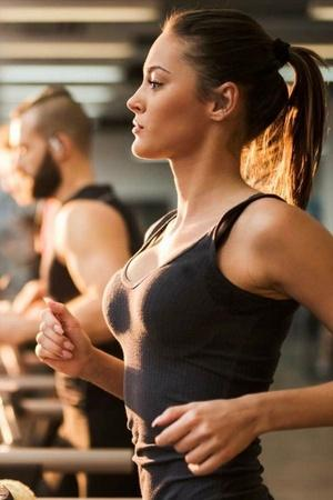 15 Hacks Thatll Help You Achieve Any Fitness Goal
