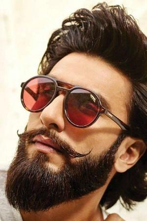 9 Hacks To Grow And Maintain A Powerful WellGroomed Beard