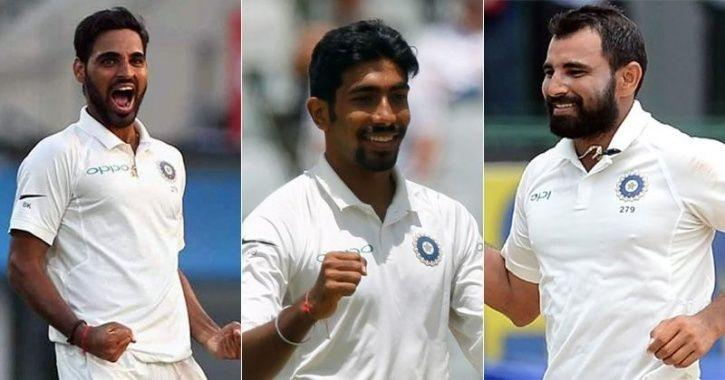 Image result for indian pacers in tests