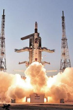 chandrayaan mission 2