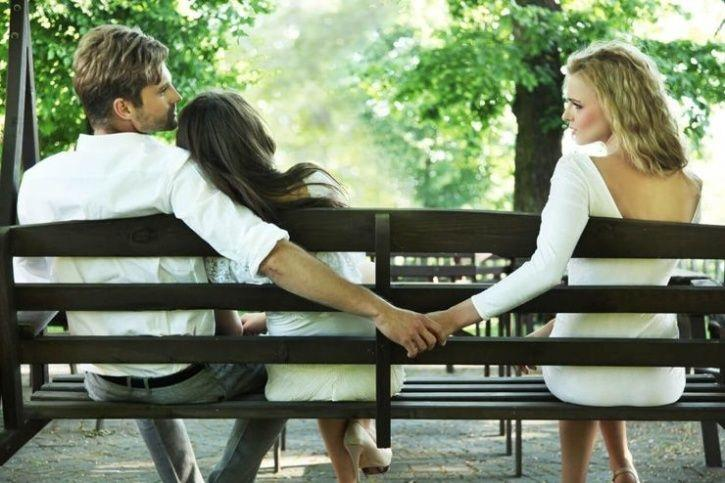 What Is Emotional Cheating? Watch Out For These 15 Signs!