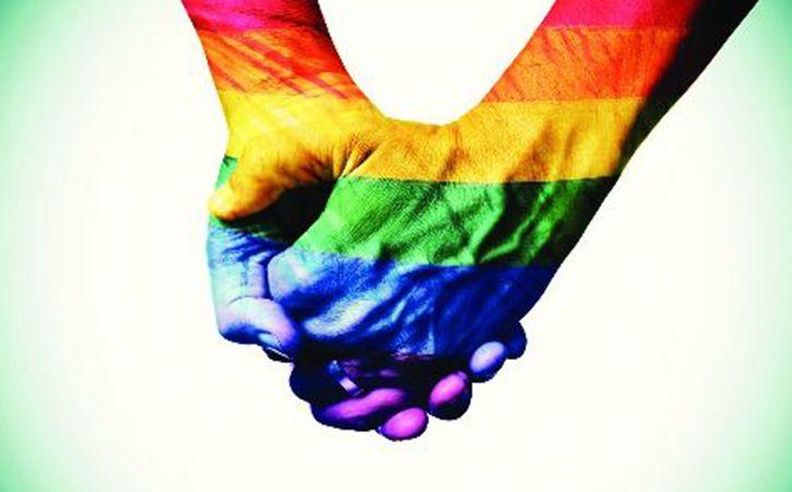 LGBT India