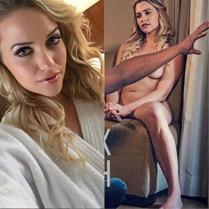 Very sex film actress interesting. Prompt