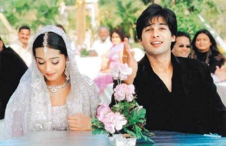 vivah hindi full movie video