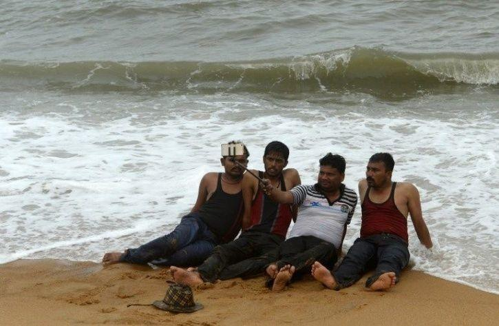 Goa Not For Indians? Minister Wants To Make It So Expensive So That