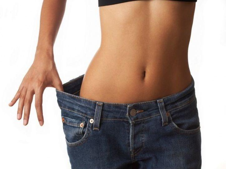 Is Losing Weight Through Fasting A Myth Or A Reality