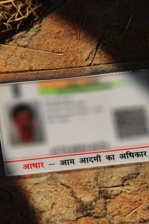 need to assure the Supreme Court that data collected under Aadhaar is fully protected