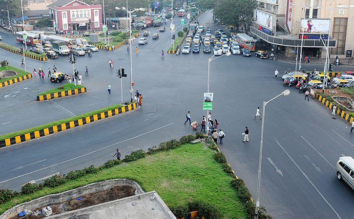 Bareilly, Saharanpur, Bihar Sharif, Diu Make It To Smart