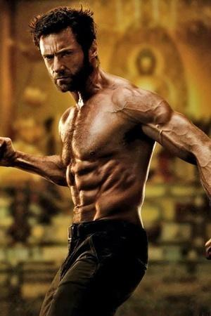These Extreme Iconic Fitness Transformations Will Inspire You To Take Your Physique To The Next Leve