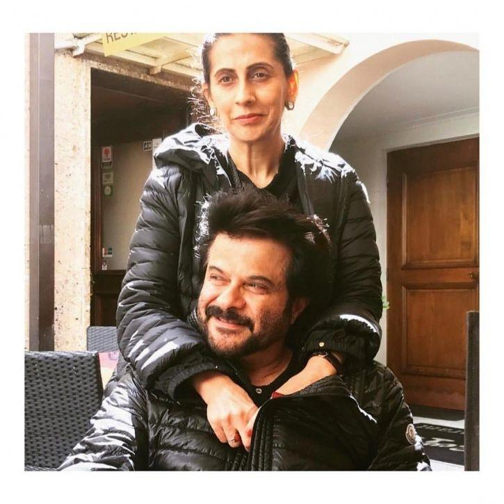 ajab-jankari-bollywood-kisse-some-unknown-facts-about-anil-kapoor-and-sunita-kapoor-love-story-कपूर