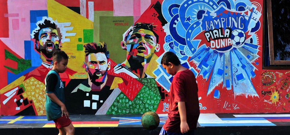 FIFA, FOOTBALL, JERSEY, DESIGN