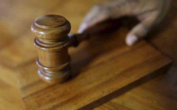HC On Marital Rape