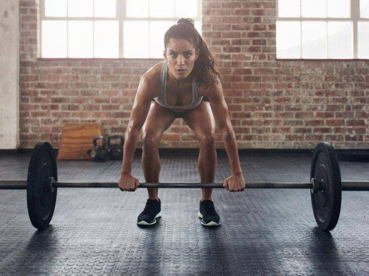 why weight training can help you ease anxiety, fight off and preventhow weight training can help you ease anxiety and prevent depression