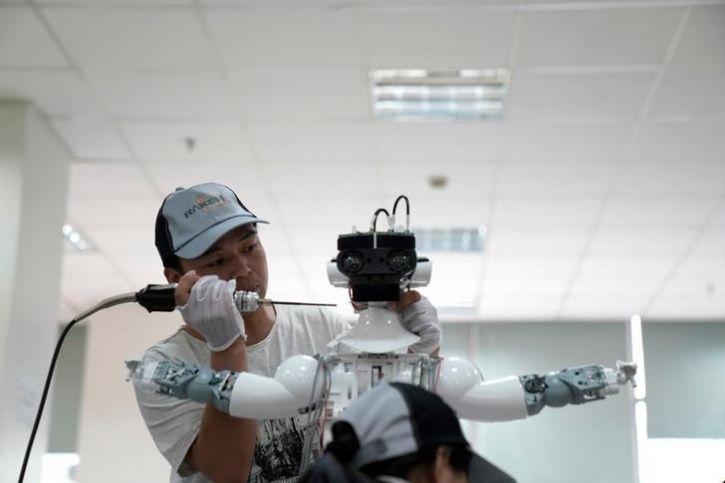 Ipal Social Robots2