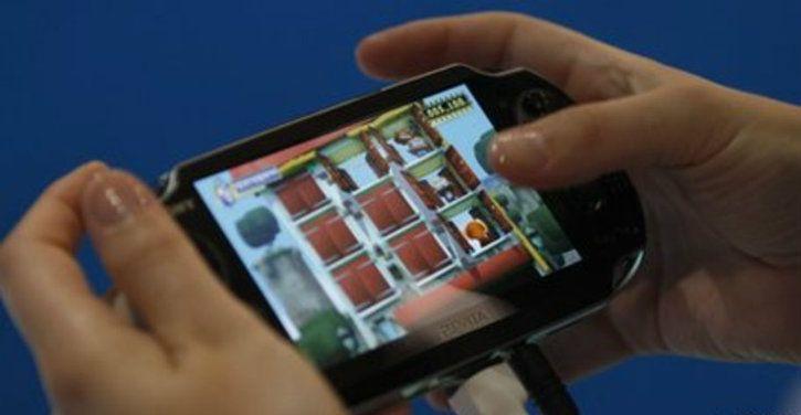 mobile gaming trends in india akamai