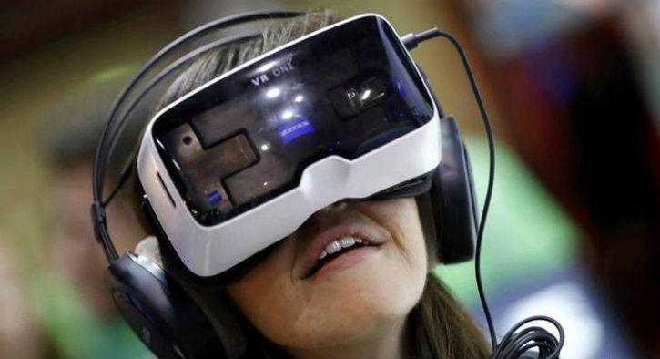 vr one india gaming trends akamai technologies