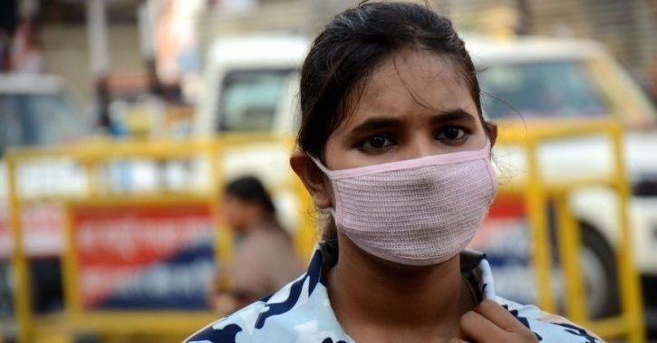 Why Is Air Pollution Is Linked To 3.2 Million Cases Of Diabetes Every Year?
