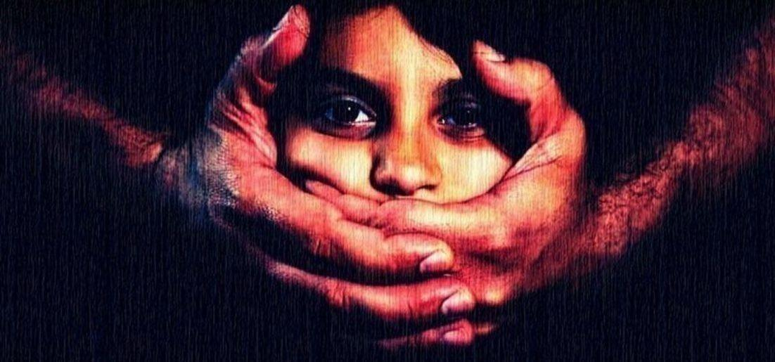 Why Is India Unable To Control Its Rape Crisis