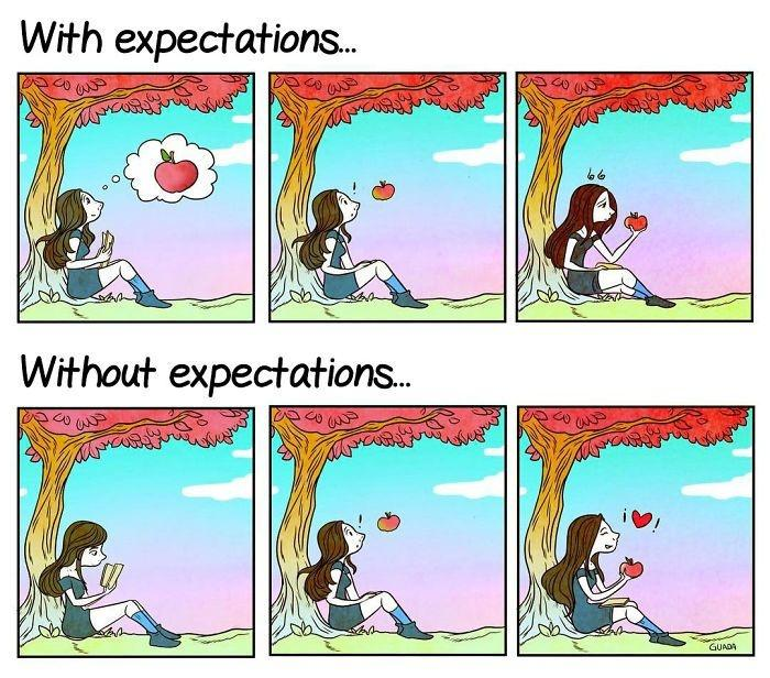 21 Brilliant And Powerful Comic Strips That Will Make You Laugh And Also Think At The Same Time