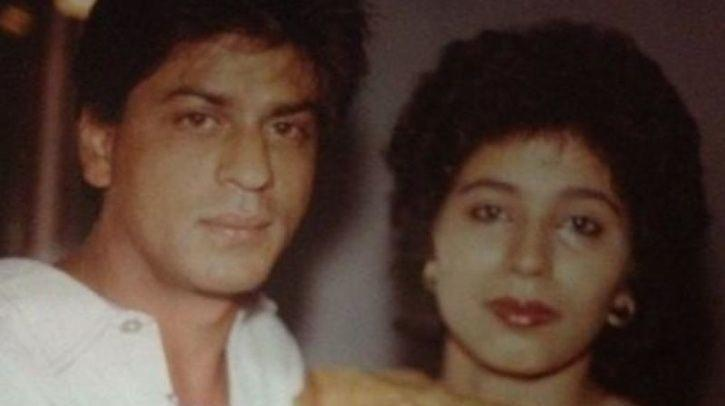 Shah Rukh Khan's Cousin Sister Noor Jehan Will Contest Elections In  Pakistan & So Haters Are Trolling King Khan
