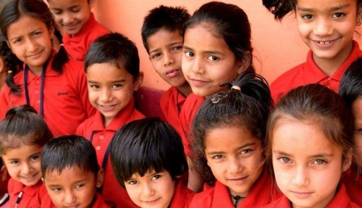 A timli school