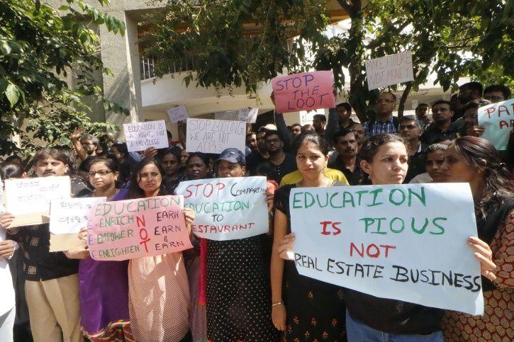 Bengaluru School