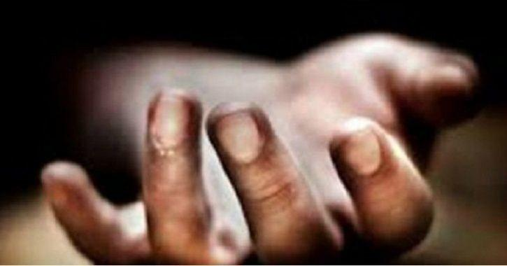 15-Year-Old Girl Brutally Killed By Family For Refusing To