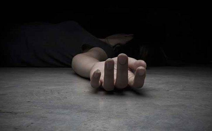 Man In Agra Kills Wife Over Mutton