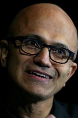 microsoft ceo satya nadella confirms github deal