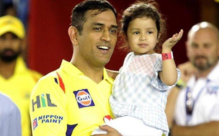 Image result for ziva dhoni pant