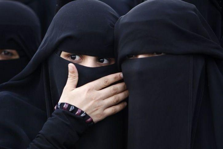 After Triple Talaq, Government Set To Oppose Nikah Halala And