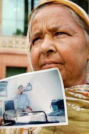 39 Indian Workers Abducted By ISIS From Iraq In 2014 Have Been Killed