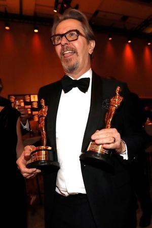 6 Ways Ai Will Change The Way Award Winning Films Are Made