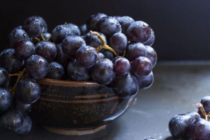 9 Foods High In Disease Fighting Antioxidants You Can Include Into Your Diet Right Away