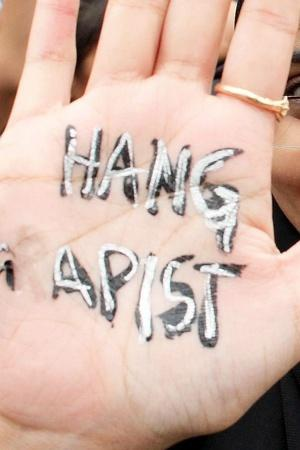 After Madhya Pradesh And Rajasthan Haryana Makes Rape Of Girls Under 12 Punishable By Death