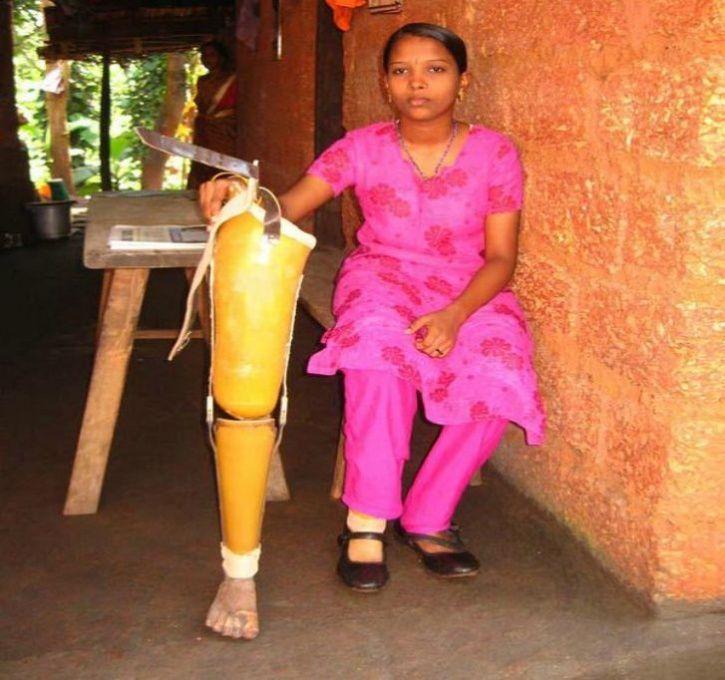 Kannur girls