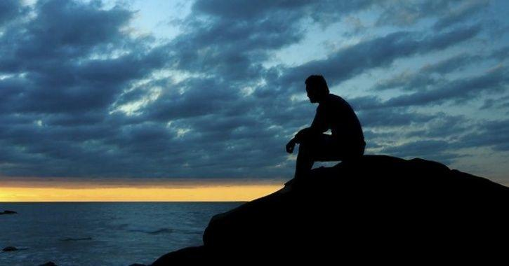 Image result for lovers depression