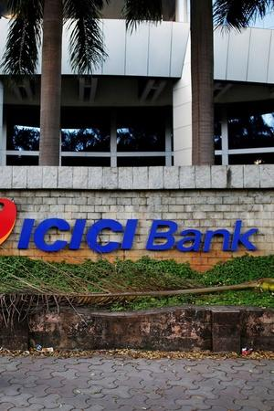 ICICI Board Backs Chanda Kochhar Amidst Questions Over Videocon
