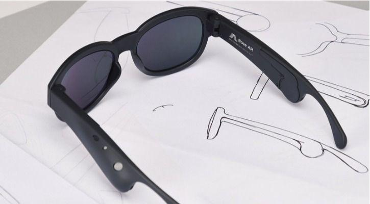 Bose s AR Glasses Look Ordinary dc2e8c6a1b46