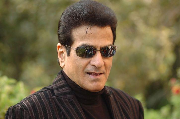 Shimla Police Files An Fir Against Veteran Actor Jeetendra In 47