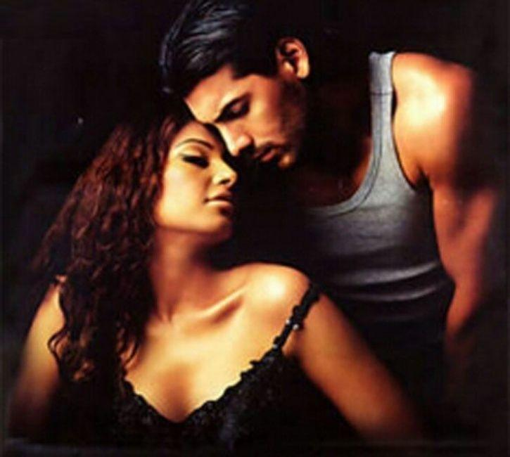 most sexist movies of bollywood