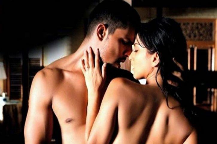 Are not Hindi erotic films think