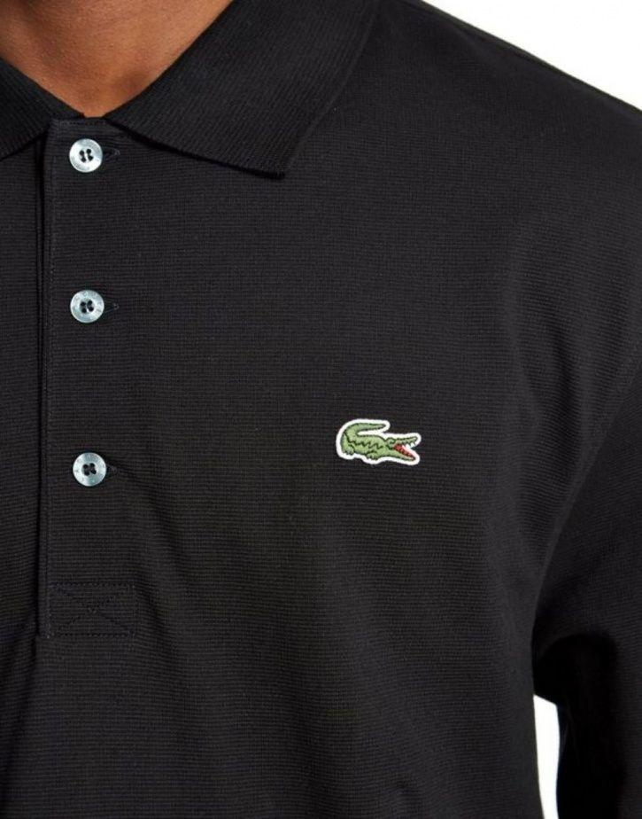 03b95c180e76 ... limited-edition polo shirts that will sport different images of endangered  species as their logos. Lacoste