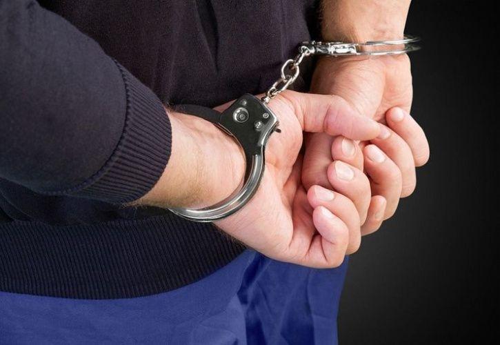 mumbai directors arrested