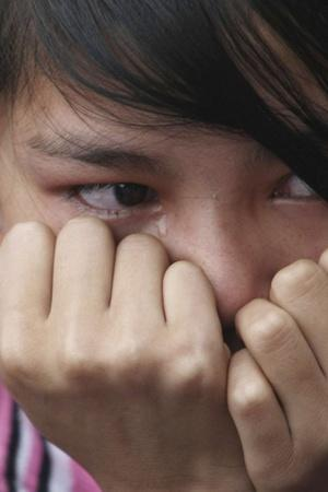 Image result for Nepal girls trafficked into India up by 500% in last 5 years: SSB report