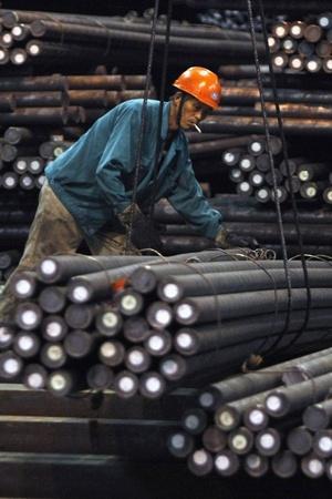 retaliatory trade tariffs india